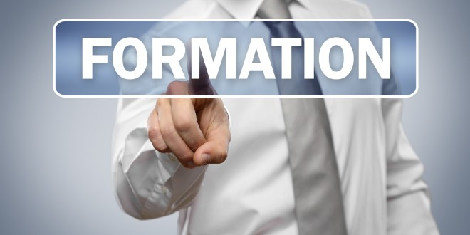 Dubai Company Setup Company Formation